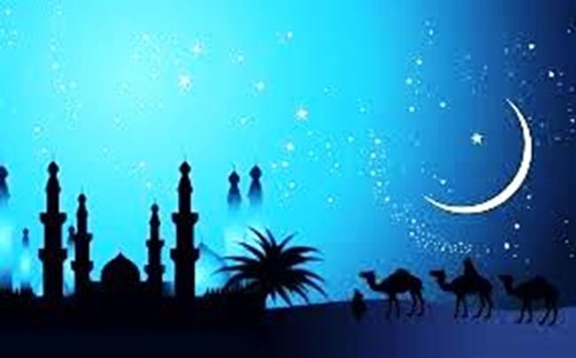Los doce trazos en la escritura: Doce más uno en la escritura árabe
